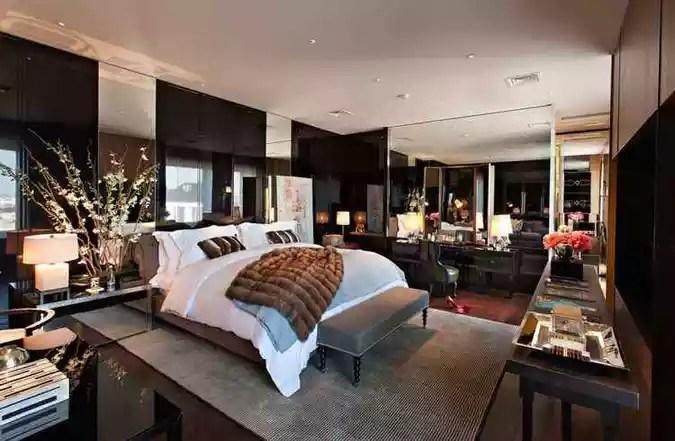 (foto: Ararat Park Hyatt/Divulga  Com ares de Czar: conheça hotéis de luxo em Moscou 20180712140014265593o