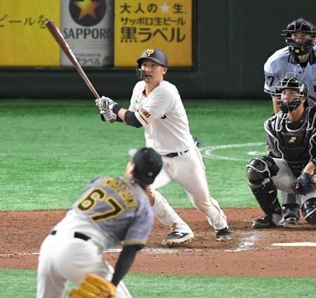 プロ野球開幕戦・巨人対阪神戦は10・7% 関西地區は17・4%/野球/デイリースポーツ online