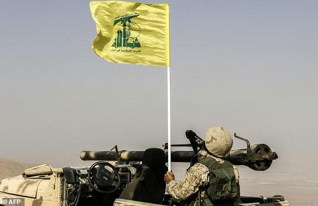 Hezbollah es un multiplicador de fuerza clave para el presidente sirio Bashar al-Assad, y ha luchado junto con sus tropas en todo el país contra las fuerzas rebeldes