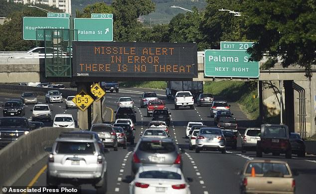 Security Alarm Hawaii