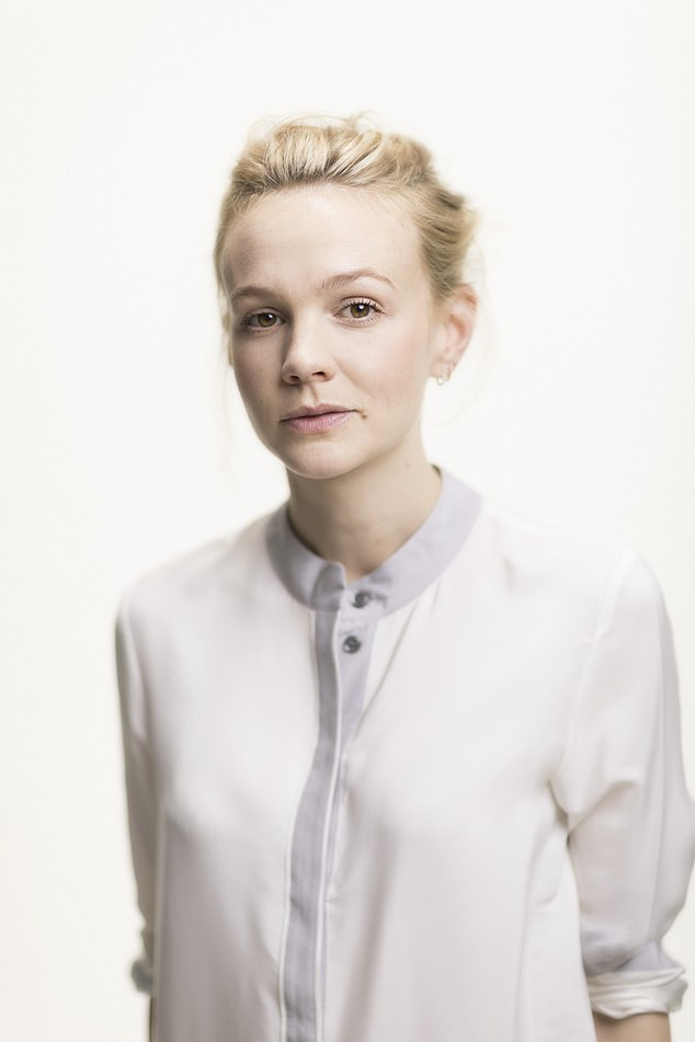 Carey Mulligan (pictured) stars in Dennis Kelly's unsettling one-woman play, which tracks the piecemeal unravelling of a marriage. Until Mar 17, Royal Court, London