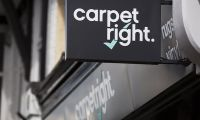 Carpetright shares floored as high street woes mount ...
