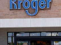 Kroger joins other big retailers, tightens gun... | Daily ...