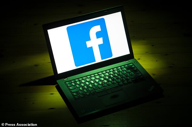 The social network is auditing apps and their data use following the Cambridge Analytica scandal, and said 200 have been suspended pending a thorough investigation.