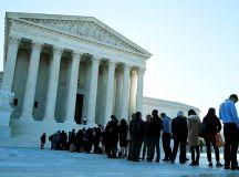 Supreme Court punts on congressional district ...