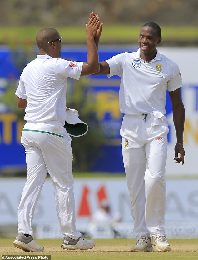wire 3645796 1531553357 857 634x832 - South Africa set 352 runs to win 1st test against Sri...