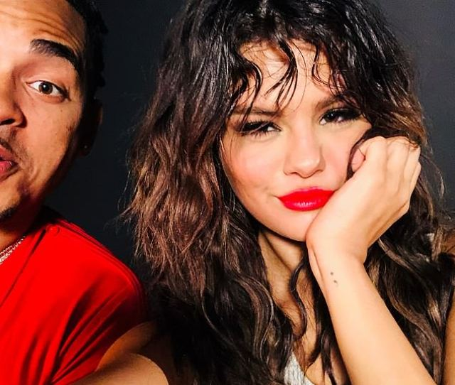Chart Topper Taki Taki Is The Bilingual Hit That Peaked At Number Two Before Hitting