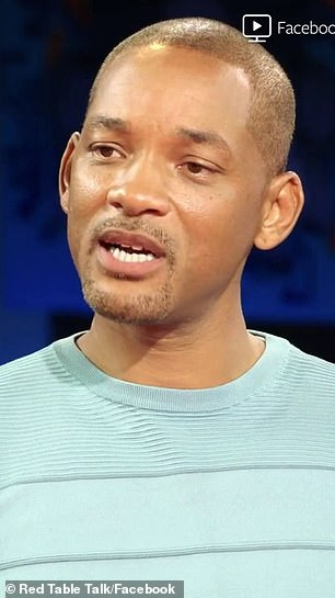 Will Smith And Jada Pinkett Address 'scientology' And