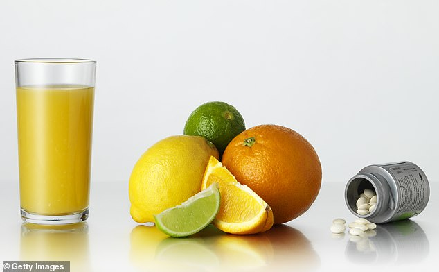 Vitamin C seems to be able to both prevent and treat respiratory and systemic infections by improving the various functions of immune cells