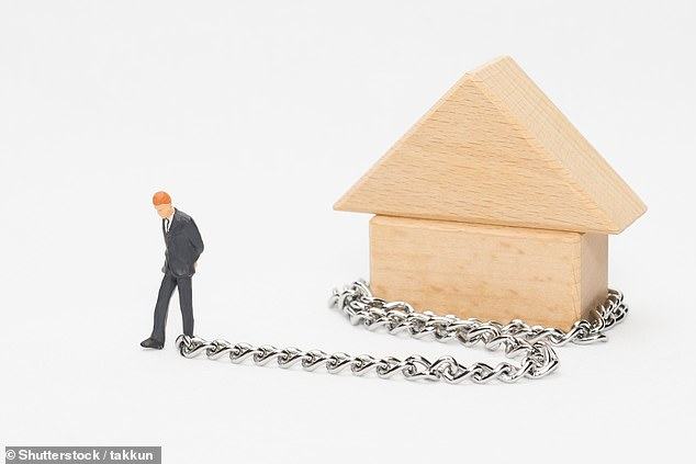 Fca Still Waiting For More Powers To Help Mortgage