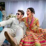 Photos from Priyanka Chopra and Nick Jonas Wedding