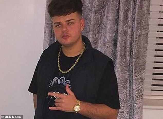 Baird, now 22, pleaded guilty to causing death by dangerous driving and driving while under the influence of alcohol. He was banned from the road for five years