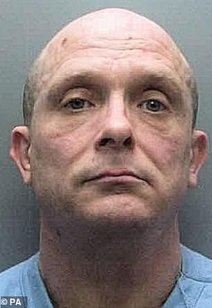 Russell Bishop has been convicted of the Babes in the Wood murders