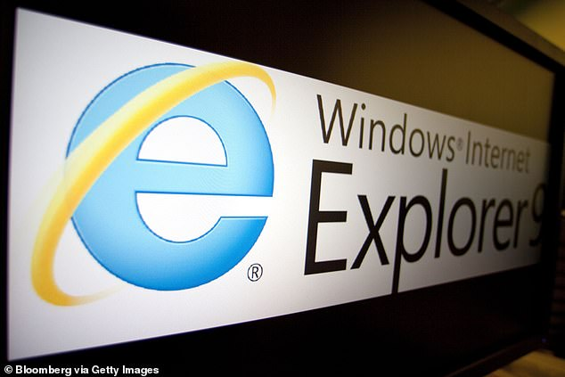 A critical exploit in Microsoft's Internet Explorer could let hackers steal files from your system. Even if you no longer use the archaic web browser, you could still fall prey to the attack