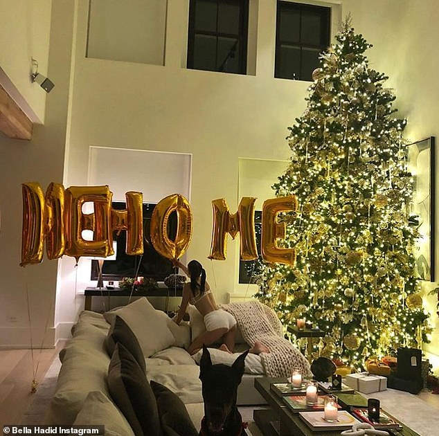 directions to living room theater boca raton formal ideas modern bella hadid shows off pert derriere in hot pants after enjoying still celebrating and the weeknd looked completely love with one another as