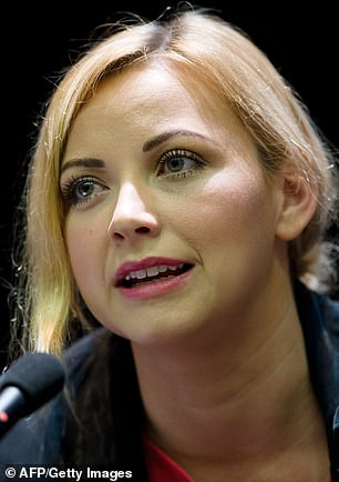 Charlotte Church could open her own free school in 2019
