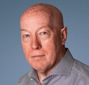 Alan Lakey, critical illness insurance expert