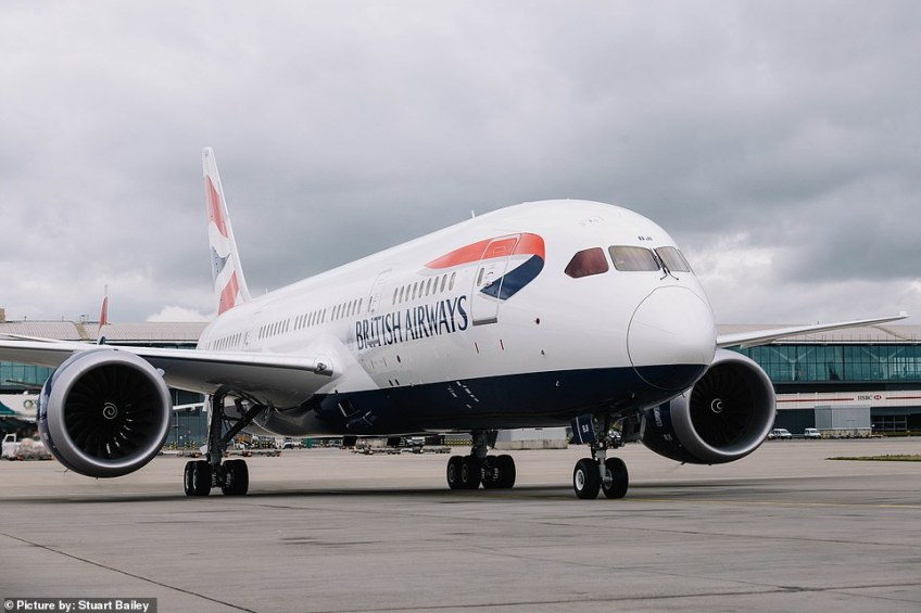 A frequent flyer who runs a flight-tips website recently pointed out that - hidden in plain sight - there are deals to be had with British Airways and Virgin Atlantic that drop the price of flights by 70 per cent