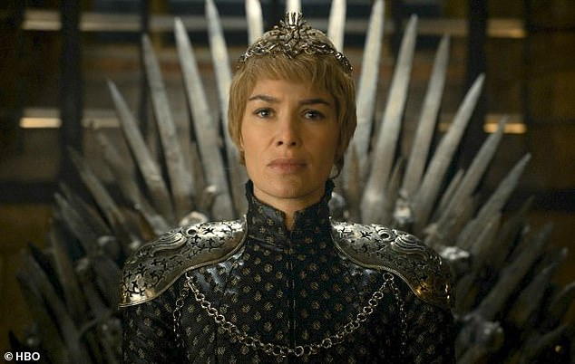 Coming soon: Game Of Thrones returns with its eighth and last season on April 14th