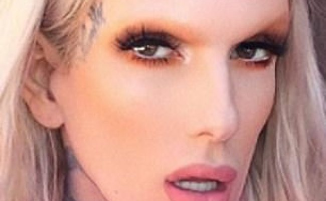 Jeffree Star Reveals A Doctor Secretly Injected His Lips