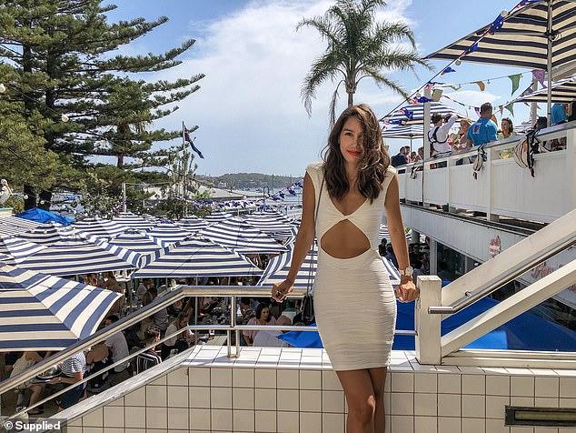 Le résultat est Eko Luv - la première boutique australienne Zero-Waste, dans laquelle vous pouvez louer des vêtements et des vêtements durables et finis ou encore vous adonner à votre passion pour ces articles sans vous sentir coupable.