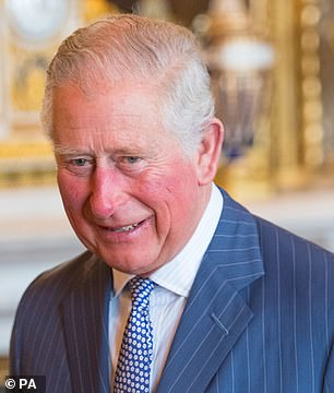 Though he had been formally invested in July 1969, ahead of his 21st birthday, Prince Charles had been created Prince of Wales as a boy in 1958