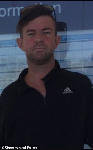 Shannon Adams, 35, was last seen with the boy on March 6, and were reported missing to police today