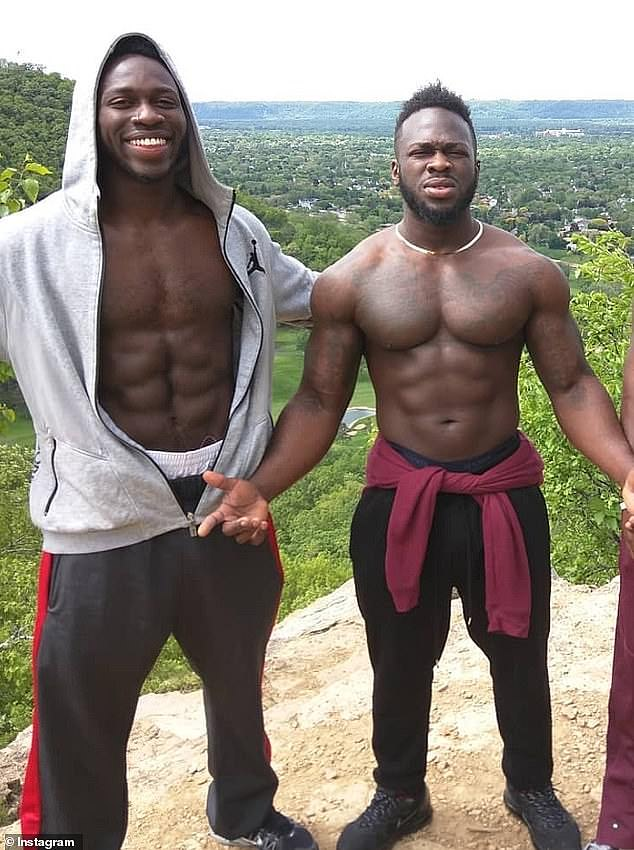 Brothers Abel and Ola Osundairo told police Smollett paid them to not only train him athletically but to attack him in a fake hate crime