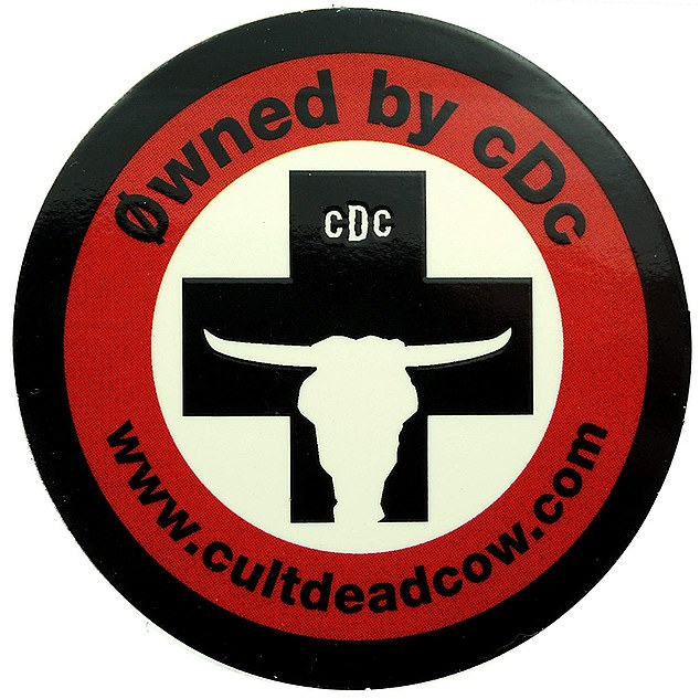 On Friday, a day after his White House bid announcement, it was revealed he was a part of computer hacking activist group Cult of the Dead Cow as a teenager