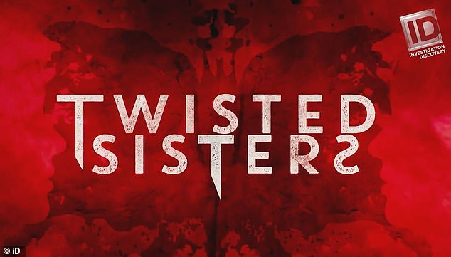 Sister Action: Khloe is an executive producer of the second ID network show focusing on sisters' crimes.