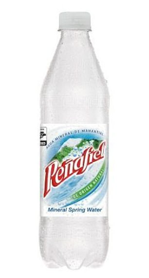 Samples of Keurig Dr Pepper's Peñafiel bottled water had an alarming 70 percent more arsenic than the EPA allows. The water is on import watch in the US, but Consumer Reports was able to purchase it easily