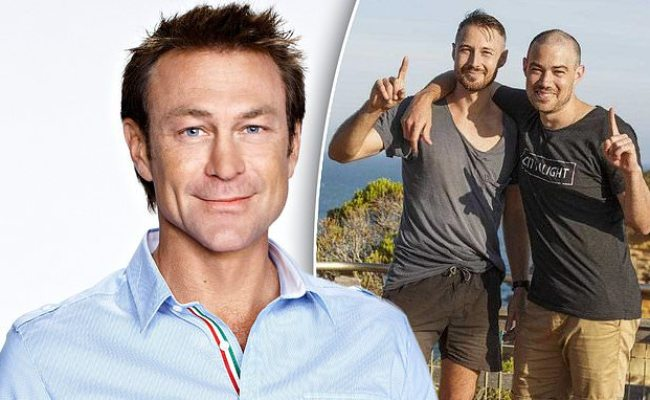 Is The Amazing Race Australia Returning To Tv Daily