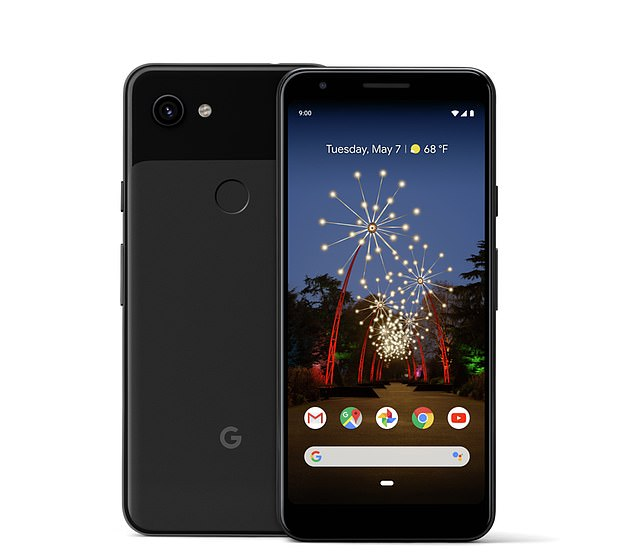 In a review from The Verge, the Pixel 3a is given a stamp of approval for customers shopping in a mid-level price range.