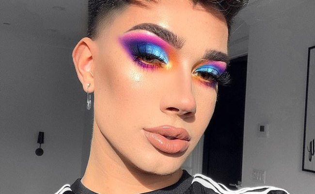 Youtube Star James Charles Apologises To Australian Fans As He Loses 1 5 Million Subscribers