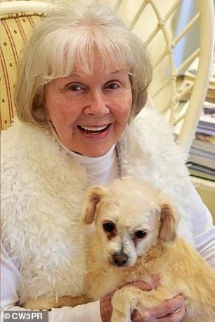 Doris Day dedicated the rest of her life to animal rights. The Doris Day Animal League, merged with the Humane Society, has since become the largest animal rights advocacy group in the US