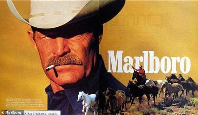 Philip Morris, the tobacco giant behind Marlboro, has launched a life insurance company