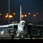 RAF Typhoons to receive major radar upgrade