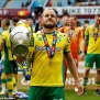 Teemu Pukki To Remain At Norwich Until 2022 After Signing
