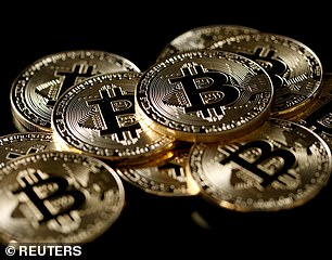 HMRC is reportedly pressuring trading websites for digital currencies for information about customers