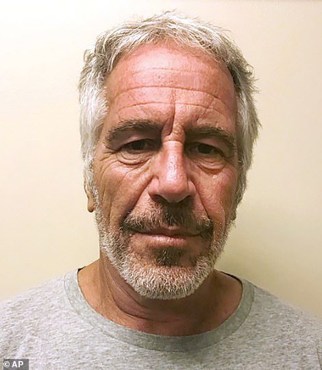 Jeffrey Epsteinwas found hanging in his prison cell shortly before 7am and was rushed to nearby New York Presbyterian-Lower Manhattan hospital where he was pronounced dead