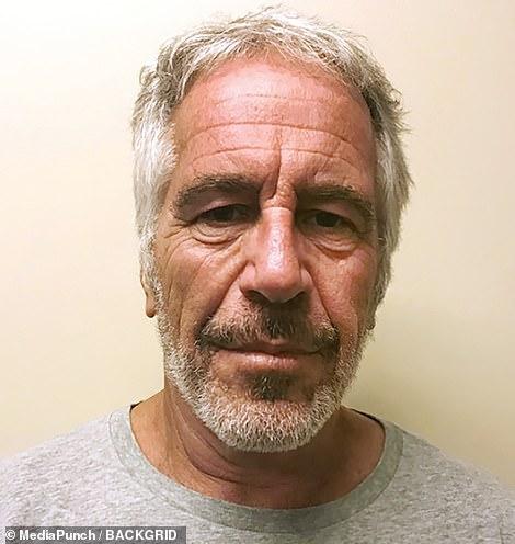 Der Überfall ereignete sich wenige Tage, nachdem der 66-Jährige am frühen Samstagmorgen in seiner New Yorker Gefängniszelle durch Selbstmord tot aufgefunden worden war