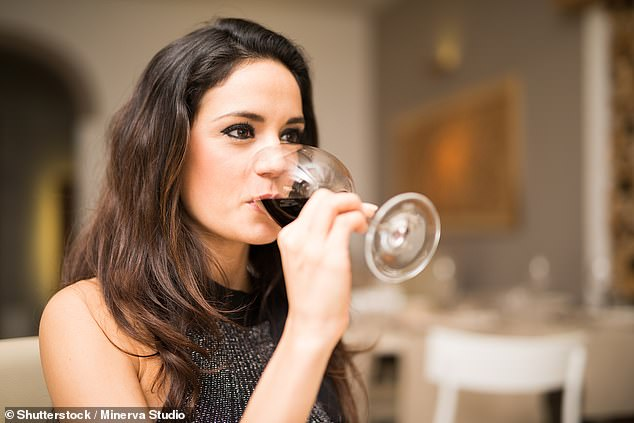 If you love a glass of wine but find yourself struggling with reactions including headaches, itching and wheezing, you may be suffering a sulfite sensitivity