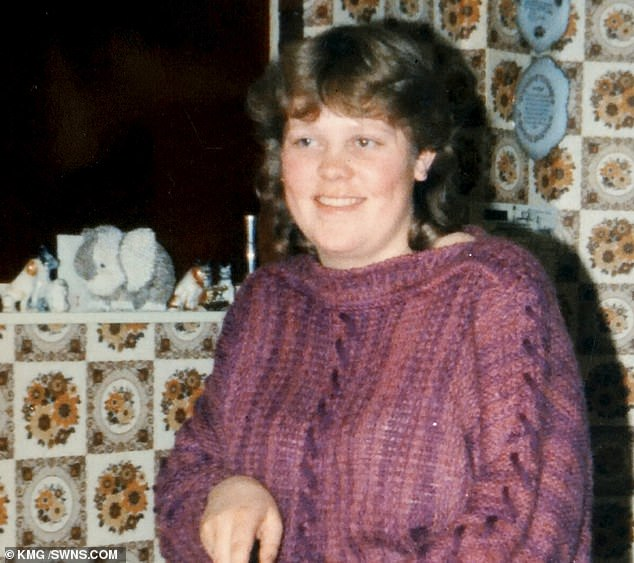 Debbie Griggs went missing from her home in Deal, Kent on the evening of May 5 in 1999