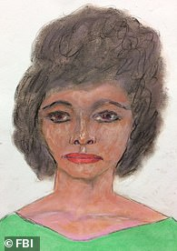 Black female between 28-29 years old killed in 1984 in West Memphis, Arkansas. Victim picked up in Memphis, Tennessee