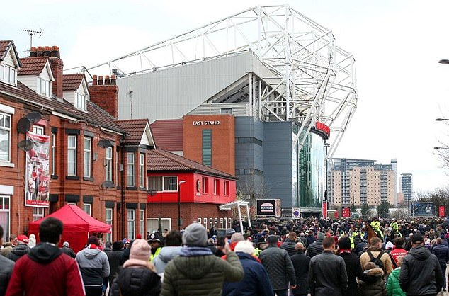 The concerned coroner was moved to write a 'Report to Prevent Future Deaths' to the club