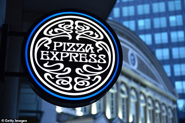 So, with the addition of a few tables, Pizza Express was born with its principles already in place: real mozzarella, and tomato sauce made with extra virgin olive oil and fresh basil