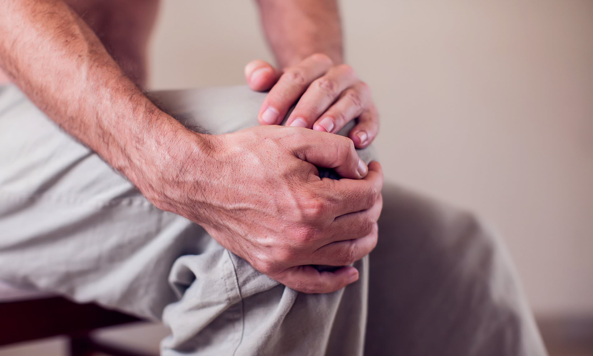 Cortisone injections may accelerate arthritis, study finds | Daily ...