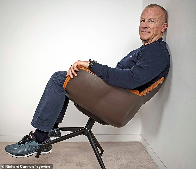 Neil Woodford, who last night suffered the ultimate humiliation of seeing his financial empire collapse, was once the most acclaimed investment guru in Britain with a Pied Piper following among small investors