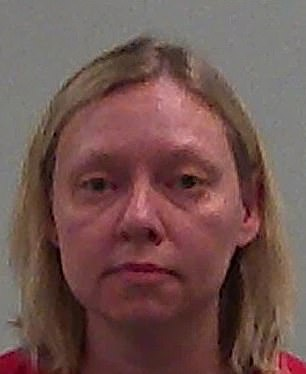 Mary York, 43, a mother who reported her 14-year-old son for threatening to shoot up an Indiana middle school last December, could soon face felony charges after prosecutors revealed she took him out of a mental health facility and let him stop taking his medication