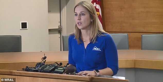 Airport spokesman Crystal Feldman said Sunday night that the dense woods and darkness hindered initial phases of the search that included helicopters scanning for signs of heat